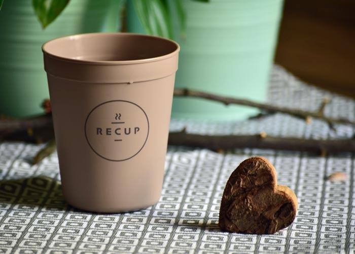 nachhaltige alternative zum kaffeebecher