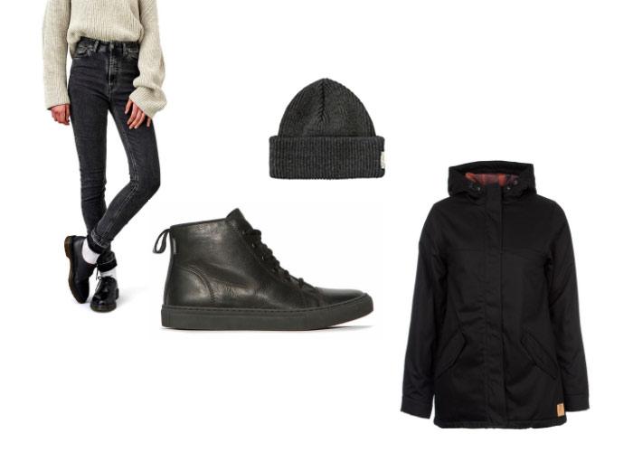Sale Zündstoff Clothing