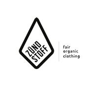 Zündstoff Clothing
