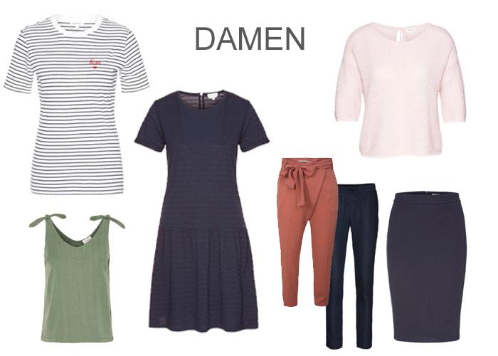 Armedangels-Frühjahrkollektion-Damen