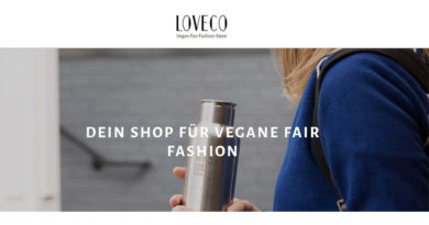 Loveco Online Shop