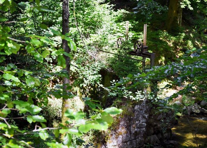 Wandern-im-Erzgebirge
