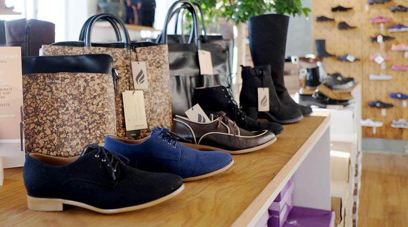 5a554f1672c8c6 Vegane Schuhe online shoppen bei Avesu - Nachhaltige Angebote